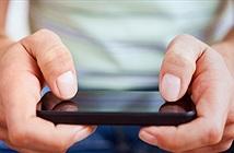 12 smartphone chơi game đỉnh nhất