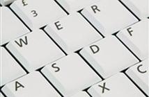 50 phím tắt cần biết trong Microsoft Word 2013
