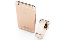 iPhone 6S chính hãng sẽ có bản Gold Edition giá hơn 350 triệu đồng
