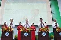 Kết nối hệ thống quản lý văn bản của VPCP với UBND Đà Nẵng, TP.HCM