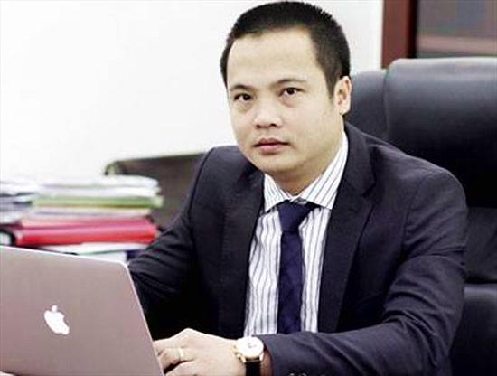 TGĐ FPT Telecom Nguyễn Văn Khoa kiêm nhiệm Giám đốc FPT HCM