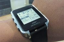 Lo ngại gian lận thi cử bằng smartwatch