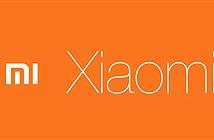 Xiaomi bán được 35 triệu smartphone trong quý đầu 2015