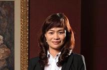 Honeywell cam kết đóng góp cho sự phát triển của ngành CNTT-TT Việt Nam