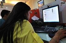 Mỹ: Chuyên gia muốn biến Facebook thành công cụ học tập