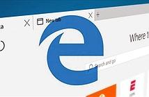 Import Bookmarks từ trình duyệt khác vào Microsoft Edge