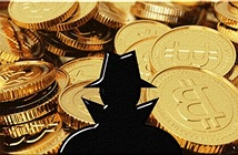 Cựu điều tra chợ đen con đường tơ lụa thừa nhận trộm tiền ảo Bitcoin