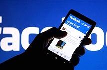 5 lý do hàng đầu người dùng chia sẻ nội dung trên Facebook