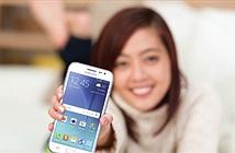 DN cung cấp dịch vụ nội dung trên mạng di động phải tiếp nhận khiếu nại của người dùng