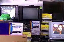 TP.HCM sắp hỗ trợ đầu thu truyền hình cho 13.650 người nghèo