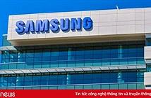Chiều lòng Apple, Samsung xây nhà máy OLED lớn nhất thế giới?