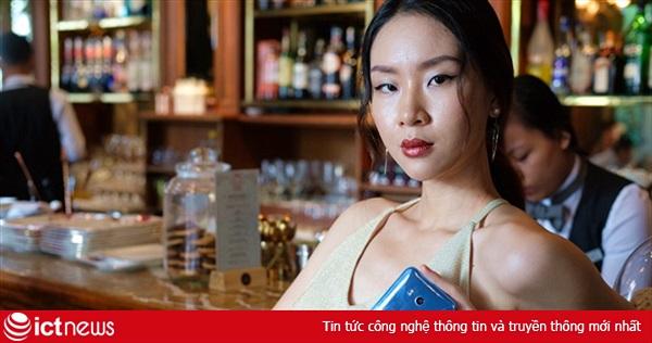 Loạt sản phẩm công nghệ làm sôi động thị trường chính hãng và xách tay Việt Nam mới đây