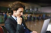 5 mẫu laptop viền màn hình mỏng từ Asus