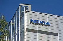 """Gã khổng lồ Nokia thực sự đang """"lạc trôi"""" ở đâu?"""