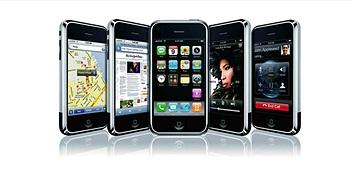Nhìn lại thay đổi của iOS sau 10 năm tuổi