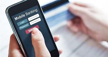 Cách mạng 4.0: Thanh toán điện tử sẽ soán ngôi thẻ tín dụng và ATM