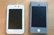 Cựu kỹ sư Apple tiết lộ hai nguyên mẫu iPhone cực độc