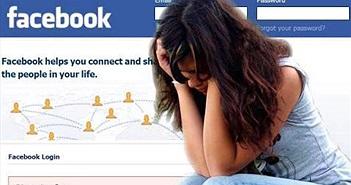 Facebook mẹ và luật sư bào chữa cho Hoa hậu Phương Nga bị đánh sập