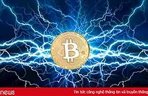 Giao dịch bitcoin có giá trị trên 490 USD bằng công nghệ Lighting Network có tỷ lệ thành công chỉ 1%