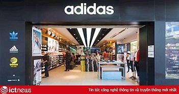 Hàng loạt nhãn hiệu nổi tiếng như Adidas, Forever 21, Kmart đang làm lộ thông tin người mua hàng