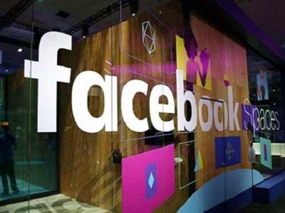 Facebook thừa nhận chia sẻ dữ liệu người dùng cho 52 công ty