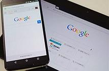 Một số thủ thuật mới nhất cho Chrome trên Android