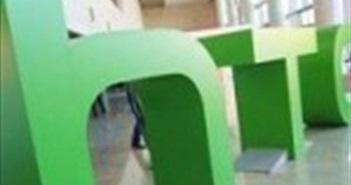 HTC sẽ cắt giảm 1.500 nhân sự