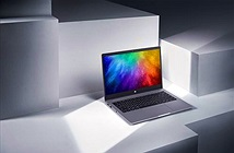 Xiaomi giới thiệu Mi Laptop Air 13,3 inch tại Việt Nam giá 21,99 triệu đồng