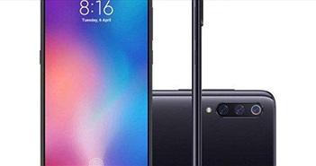 8 triệu đồng mua điện thoại nào tốt nhất năm 2019?