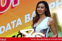 Sau Thánh SIM, Vietnamobile lại tung ra Thánh Hi siêu rẻ chỉ với 20.000 đồng/tháng
