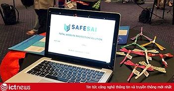 VSEC tung chương trình rà soát bảo mật website miễn phí cho doanh nghiệp vừa và nhỏ