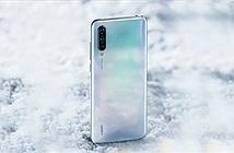 Xiaomi Mi CC9/ CC9e ra mắt: Camera selfie 32MP, ba camera sau 48MP, giá từ 189 USD