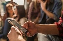 Một nửa dân Mỹ không biết đang dùng điện thoại gì