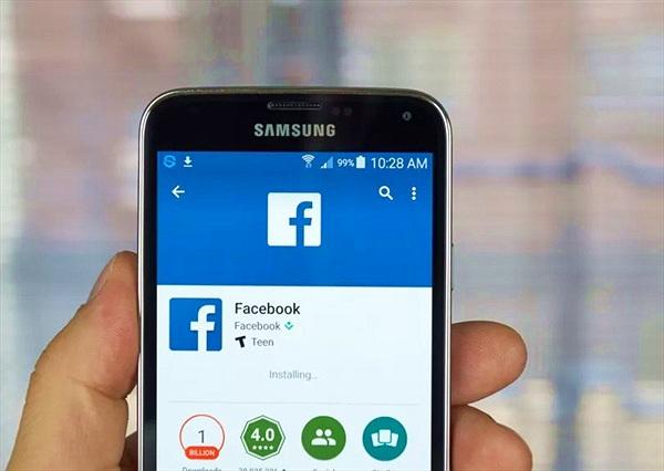 Ứng dụng ăn cắp thông tin Facebook bạn nên xóa ngay lập tức