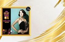 Đắm say với phong cách classic jazz từ album The Beat Goes On của nữ ca sĩ Emilie-Claire Barlow