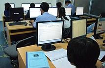 Ban hành chương trình khung đào tạo ngắn hạn An toàn thông tin