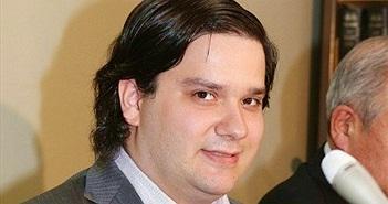 CEO sàn giao dịch bitcoin Mt.Gox bị bắt với nhiều cáo buộc