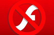 Facebook thất thu vì lỗ hổng bảo mật trên Flash