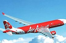 Mua vé máy bay online hết gần 1 triệu bị trừ oan tới 10 triệu đồng