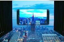 Samsung Note 7: Nghĩ lớn - Đặt trước nhận quà lớn tại Viễn Thông A