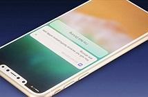 iPhone 8 đẹp miễn chê, các iFan đứng ngồi không yên