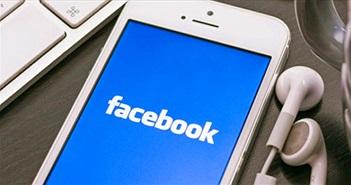 Khai thác tính năng tiết kiệm lưu lượng internet trên ứng dụng Facebook