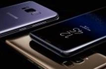 Strategy Analytics: 360,4 triệu smartphone Samsung được bán ra trong quý 2/2017