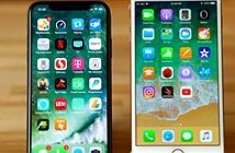 Apple chính thức thành công ty 1000 tỷ USD đầu tiên