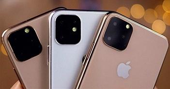 Những lý do khiến iPhone 11 sẽ có giá rẻ bất ngờ