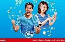 Hướng dẫn đăng ký 4G VinaPhone 1 ngày 7.000 đồng