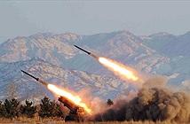 Video: Triều Tiên hé lộ loại tên lửa mới thử, khác hẳn so với phân tích của Seoul