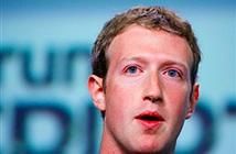 """6 tỷ phú công nghệ muốn """"trường sinh bất tử"""""""