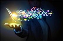Những xu hướng digital marketing đang hình thành