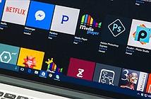 App trên Windows Store có an toàn không? PC của bạn có thể dính malware từ đây không?